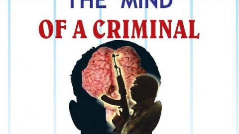 Controlling the Mind of a Criminal