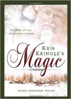Kris Kringle's,