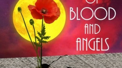 Of Blood and Angels