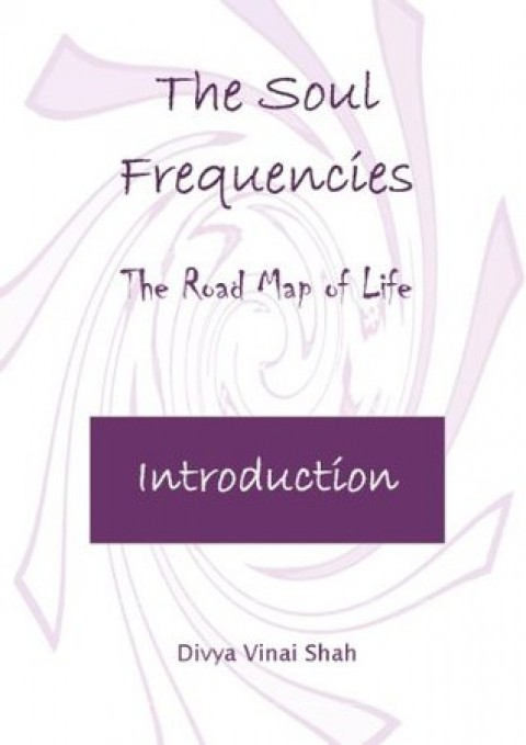 The Soul Frequencies