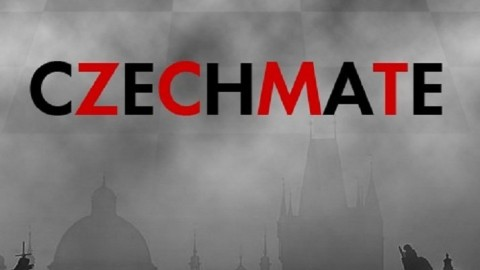 Covert World: Czechmate