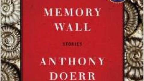 Memory Wall: Stories