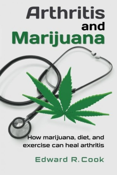 Arthritis and Marijuana