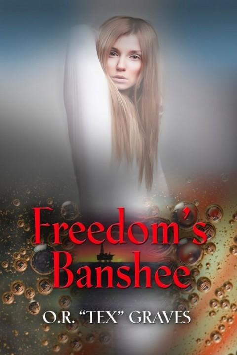 Freedom's Banshee