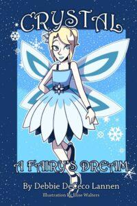 Crystal - A Fairy's Dream