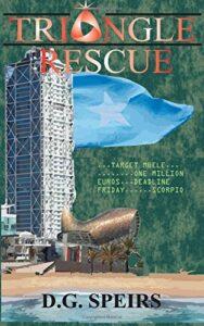 Triangle Rescue