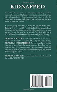 Triangle Rescue back
