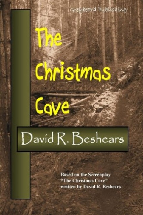 The Christmas Cave