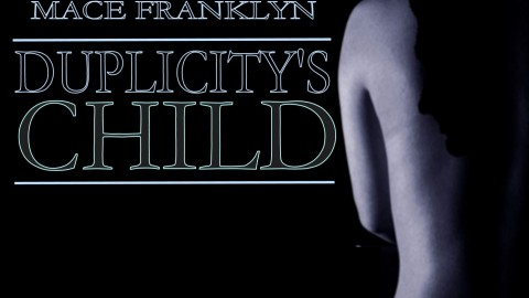 Duplicity's Child