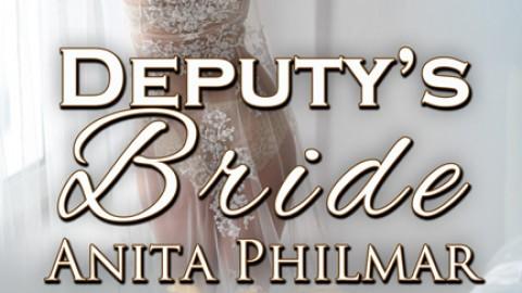 Deputy's Bride