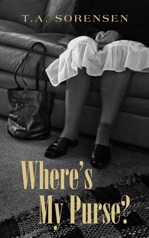 Where's My Purse?