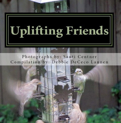 Uplifting Friends