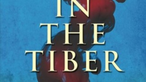 Blood in the Tiber