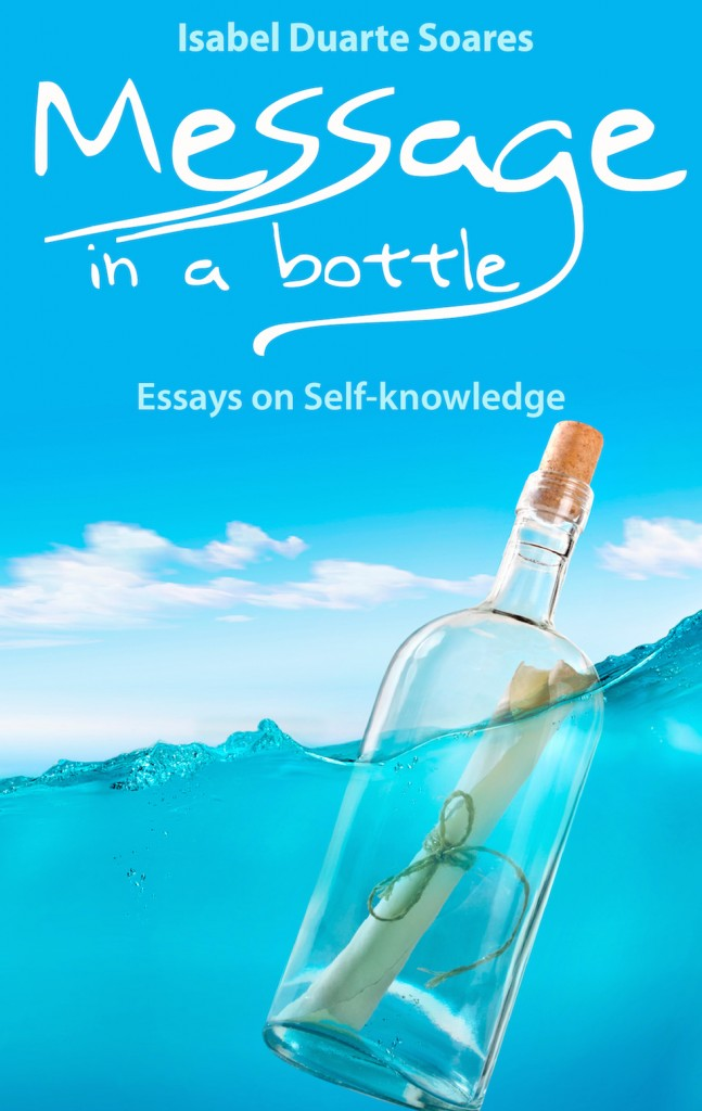 Message in a Bottle on Promocave