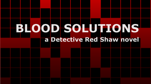 Blood Solutions