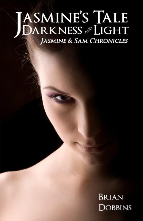 Jasmine's Tale