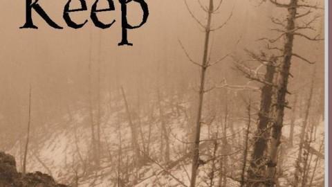 Serpent's Keep