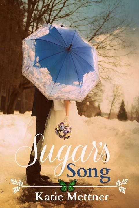 Sugar's Song