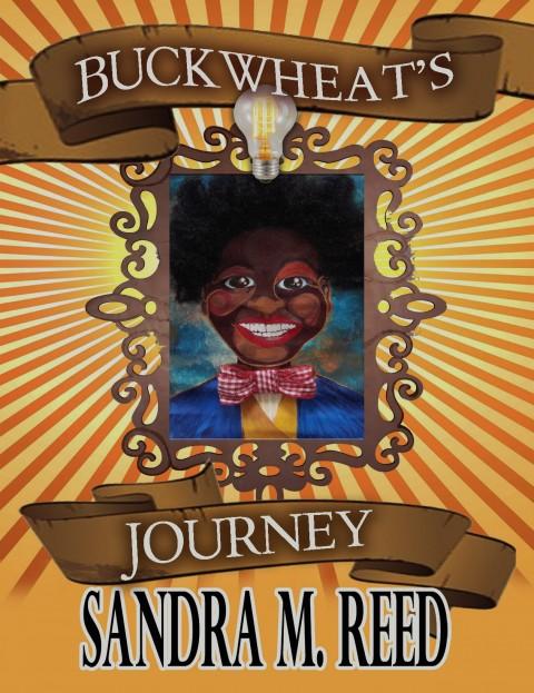 Buckwheat's Journey…