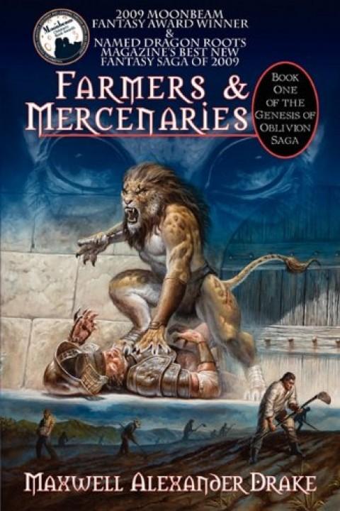 Farmers and Mercenaries