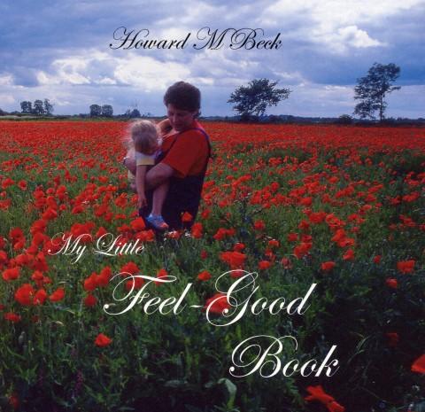 My Little Feel-Good Book