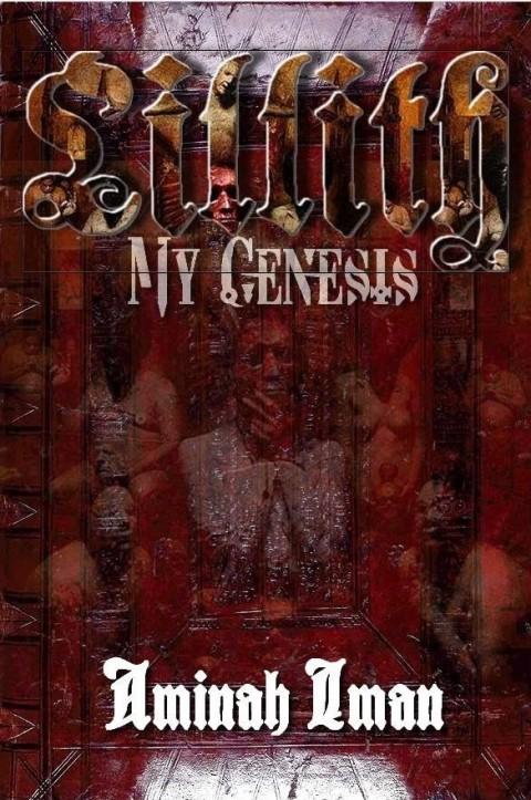 Lillith: My Genesis