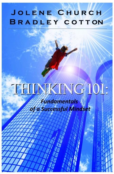 Thinking 101