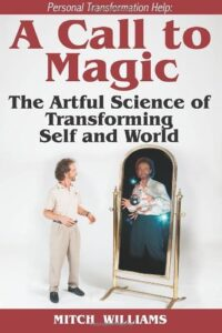 A Call to Magic