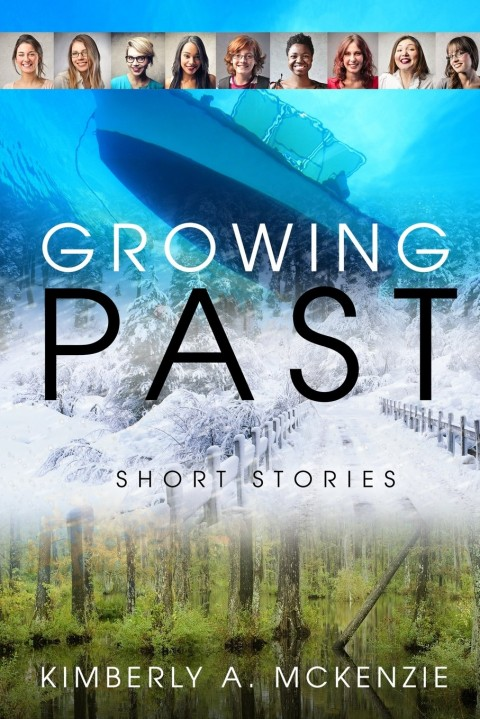 Growing Past