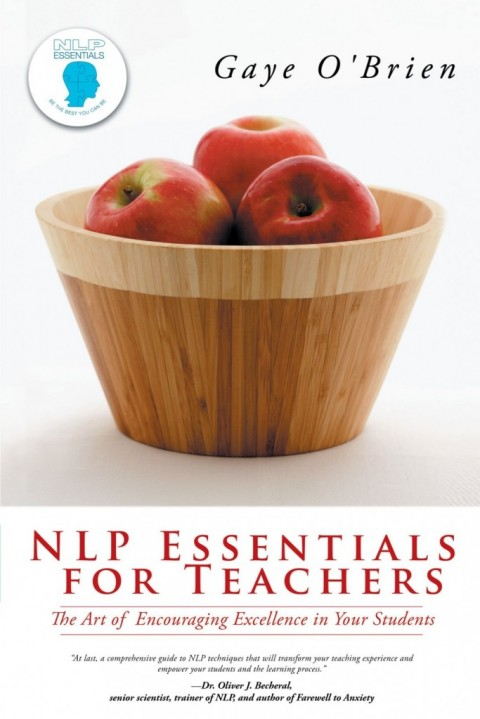 NLP Essentials for Teachers