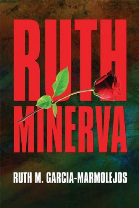 Ruth Minerva
