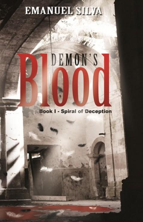Demon's Blood: Book I