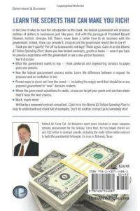 Cash In on the Obama $3 Trillion Spending Plan! back