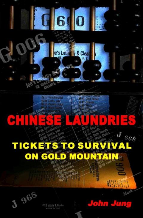Chinese Laundries