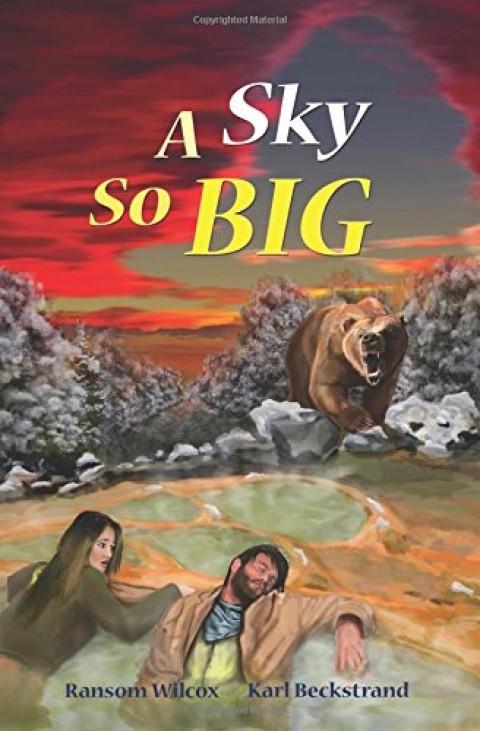 A Sky So Big
