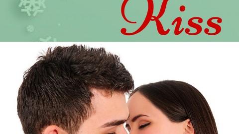 December Kiss