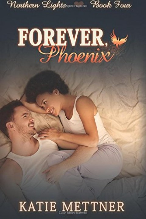 Forever, Phoenix