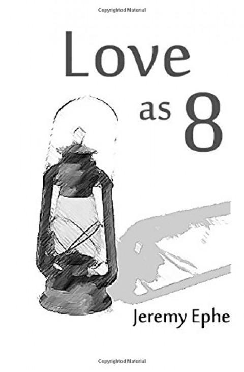 Love as 8