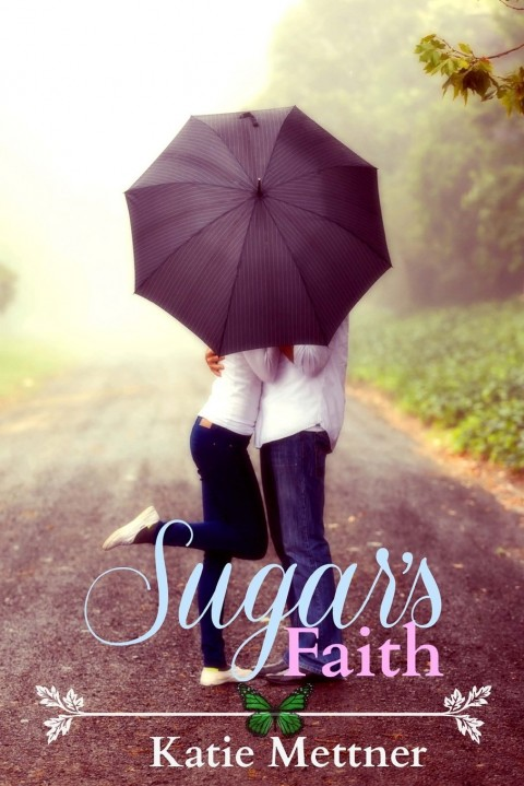 Sugar's Faith