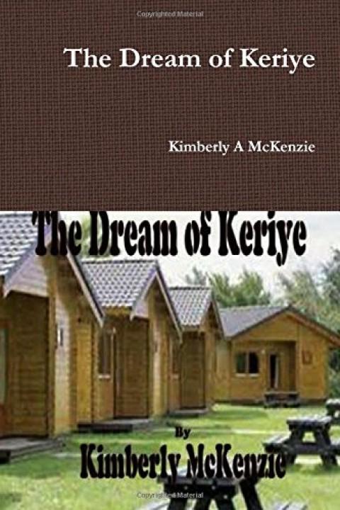 The Dream of Keriye