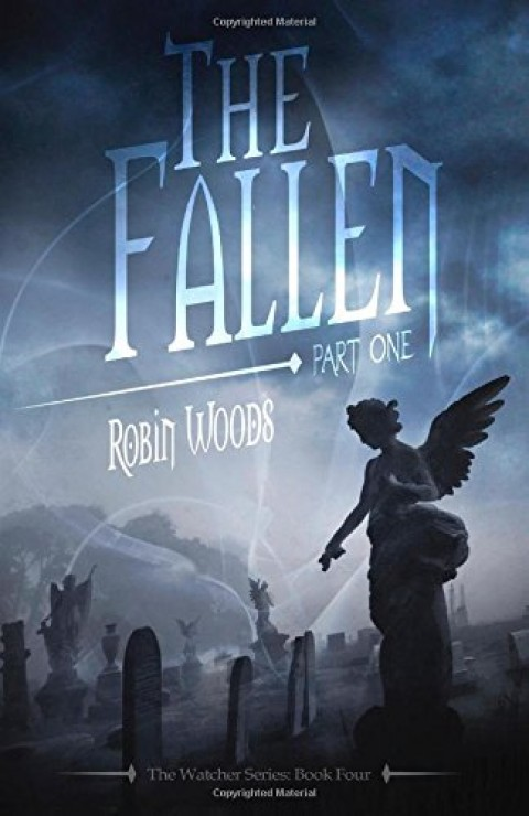 The Fallen: Part One
