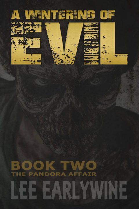 A Wintering of Evil Vol 2