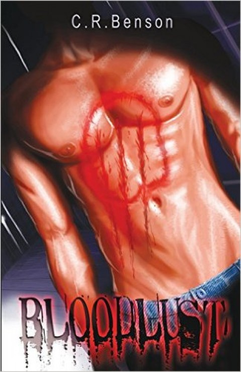 Bloodlust (In Another Life)