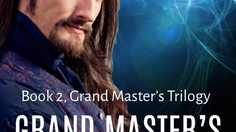 Grand Master's Game