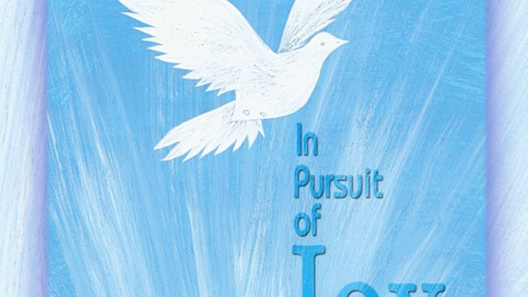 In Pursuit of Joy