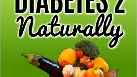 How to Heal Diabetes 2 Naturally
