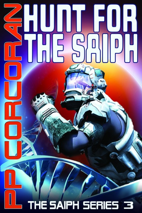 Hunt for the Saiph
