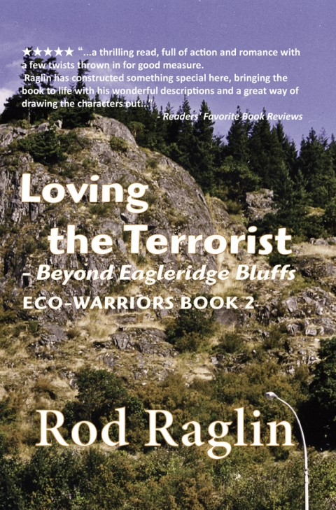 Loving the Terrorist