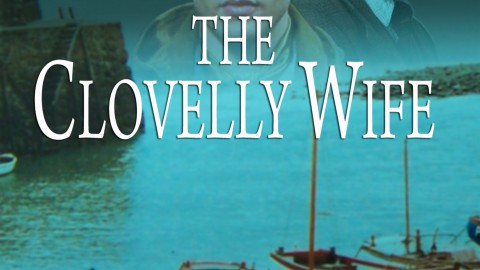The Clovelly Wife