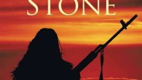 A Precious Stone